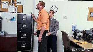 Gay sex party videos gallery Later his manager    helped   him find a